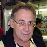 Tim H Scott