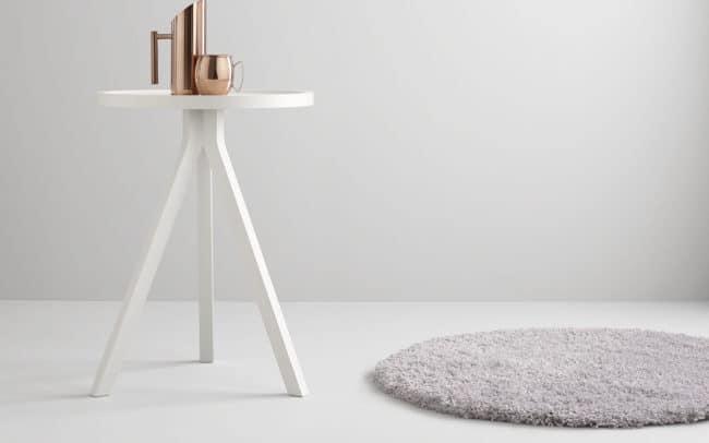 Boss Design Triad Table