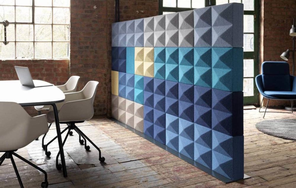 Ocee Design Fabricks