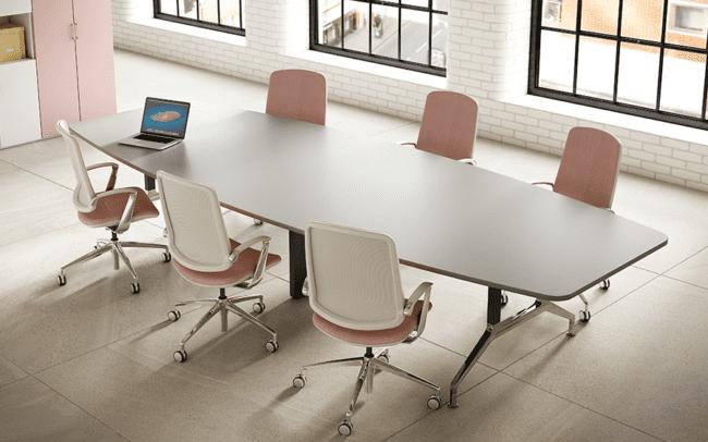 Boss Design Deploy Tables