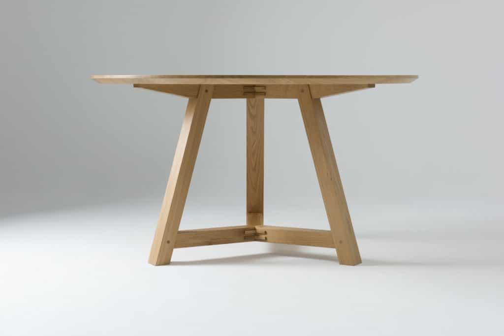 Alistair Fleming Lander Table