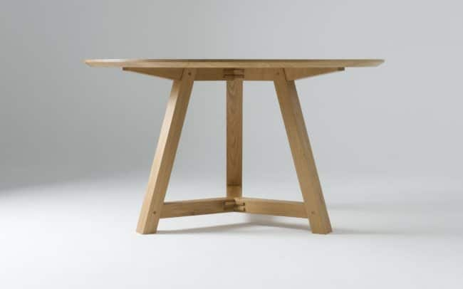 Alistair Fleming Lander Table